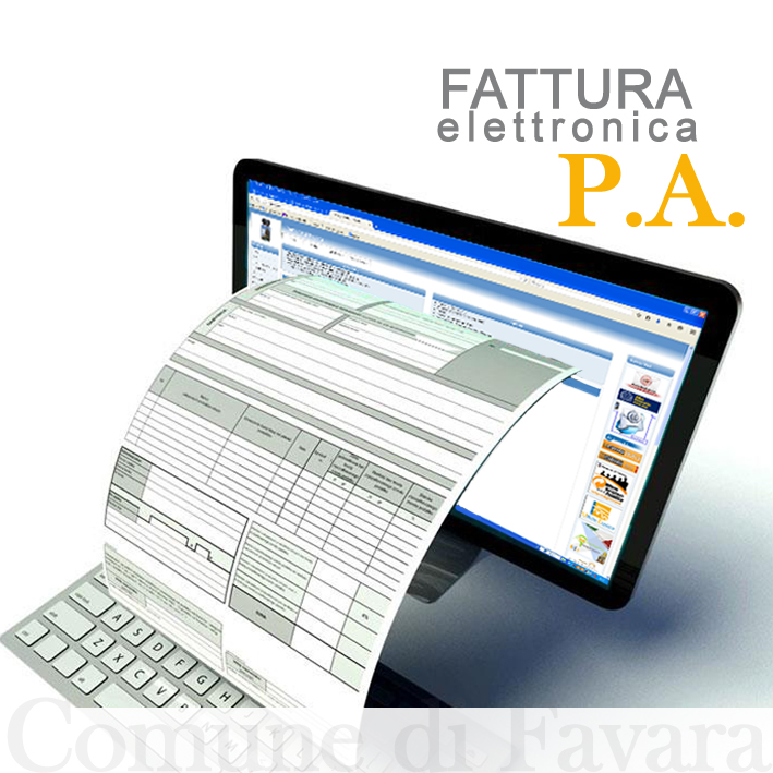 http://www.comune.favara.ag.it/images/fattura_elettronica.jpg